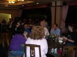 8/19/2004 Group Dinner (2)