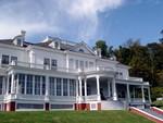 Moses H. Cone Manor