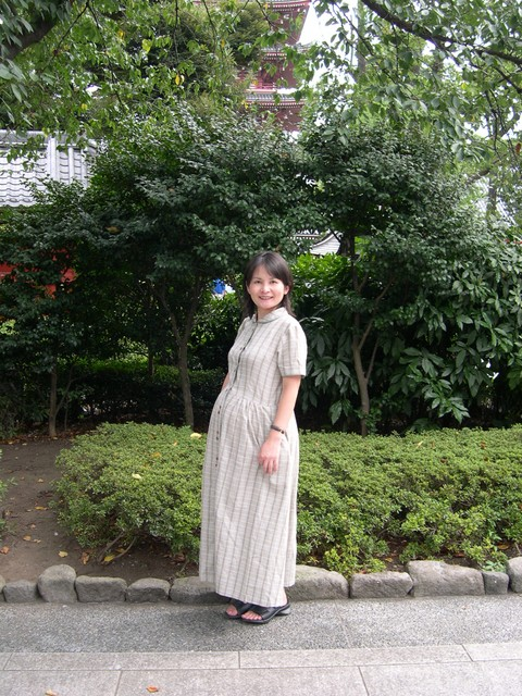 Yoshiko