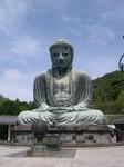 Amita-Buddha, Daibutsu