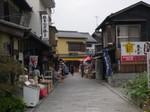 Kashiyayokocho - Candy Alley