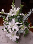 white arrangement (2)
