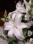 white arrangement (4)
