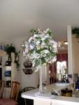 Topiary (2)
