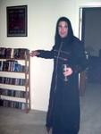 Jason (goth vampire)